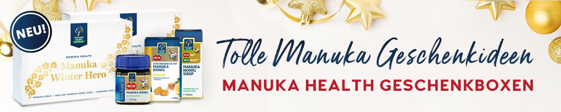 manuka-health-geschenkboxen-teaser