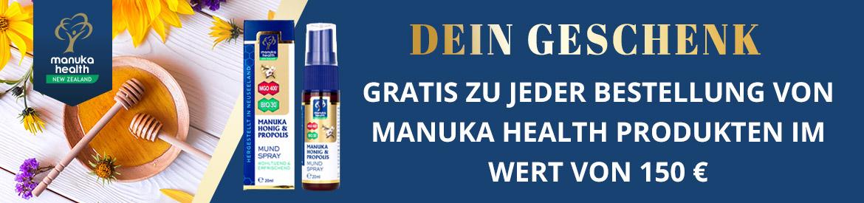 manuka-health-gratis-mundspray
