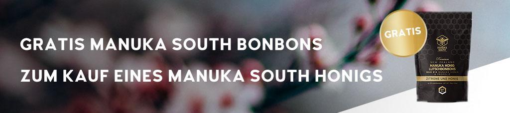 manuka-south-gratis-bonbons-produkt-teaser