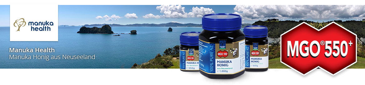 produktbanner-manuka-health-550